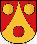 Gemeinde Dorfgastein